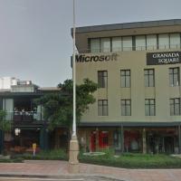 Microsoft office Durban
